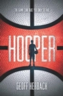 Image for Hooper