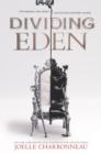Image for Dividing Eden
