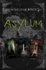Image for Asylum 3-Book Collection: Asylum, Sanctum, Catacomb