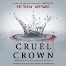 Image for Cruel Crown
