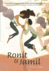 Image for Ronit & Jamil
