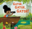 Image for Gator, Gator, Gator!