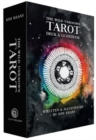 Image for The Wild Unknown Tarot Deck and Guidebook (Official Keepsake Box Set)