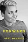 Image for Forward  : a memoir