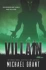 Image for Villain