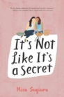 Image for It's Not Like It's a Secret