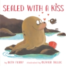 Image for Sealed with a Kiss