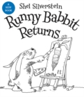 Image for Runny Babbit Returns : Another Billy Sook