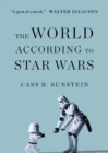 Image for The world according to Star Wars