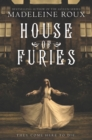 Image for House of furies : 1
