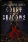 Image for Court of shadows