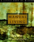 Image for A Manual for Living