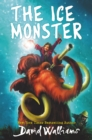 Image for Ice Monster