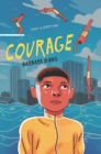 Image for Courage
