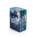 Image for Shatter Me Series Box Set : Shatter Me, Unravel Me, Ignite Me