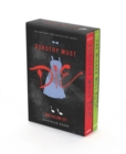 Image for Dorothy Must Die 2-Book Box Set : Dorothy Must Die, The Wicked Will Rise