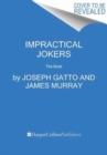 Image for Impractical Jokers : The Book