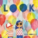 Image for Look