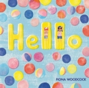 Image for Hello