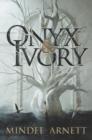 Image for Onyx & ivory