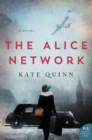 Image for The Alice network  : a novel