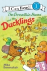 Image for The Berenstain Bears and the Ducklings