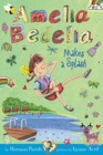 Image for Amelia Bedelia Chapter Book #11: Amelia Bedelia Makes a Splash