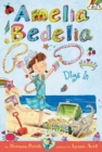 Image for Amelia Bedelia digs in