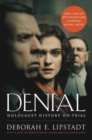 Image for Denial  : Holocaust history on trial