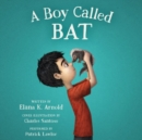 Image for A Boy Called Bat