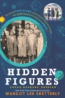Image for Hidden Figures Young Readers' Edition