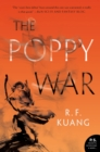 Image for The poppy war