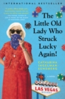 Image for The Little Old Lady Who Struck Lucky Again! : A Novel