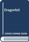 Image for Dragonfell