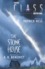 Image for Class: The Stone House