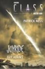 Image for Class: Joyride