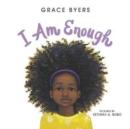 Image for I am enough