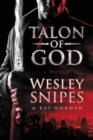 Image for Talon of God: a novel