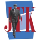 Image for JFK : A Vision for America