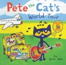Image for Pete the cat's world tour