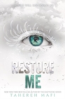 Image for Restore Me