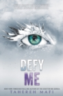 Image for Defy Me