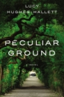 Image for Peculiar Ground : A Novel