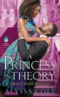 Image for A princess in theory