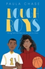 Image for Dough Boys