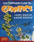 Image for Cartoon Guide to Genetics