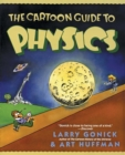 Image for The cartoon guide to physics