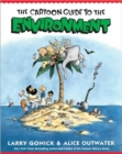 Image for The cartoon guide to the environment