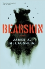 Image for Bearskin