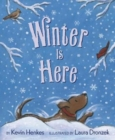 Image for Winter is here